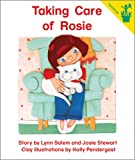 img - for Early Reader: Taking Care of Rosie book / textbook / text book