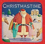 img - for Christmastime book / textbook / text book