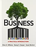 img - for Business: A Practical Introduction Plus 2014 MyBizLab with Pearson eText -- Access Card Package book / textbook / text book