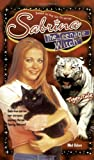 Tiger Tale (Sabrina, the Teenage Witch (Numbered Paperback))