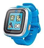 VTech Kidizoom inteligente reloj Plus juguetes electrónicos - azul claro - versión inglesa