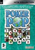 echange, troc Poker Pop
