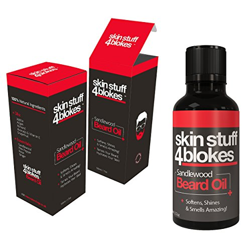 skin-stuff-4-blokes-the-best-sandalwood-beard-oil-conditioner-tame-care-for-the-wildest-of-facial-ha