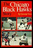 The Chicago Black Hawks story