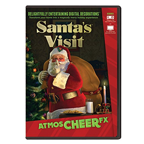 Atmoscheerfx-SantaS-Visit-Dig