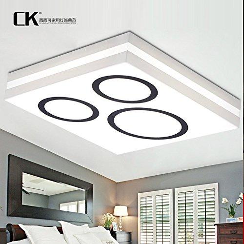 dkrfj-moderno-e-minimalista-soggiorno-rettangolo-di-luce-a-soffitto-lampada-bambino-creativo-camere-