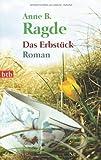 Das Erbstück: Roman