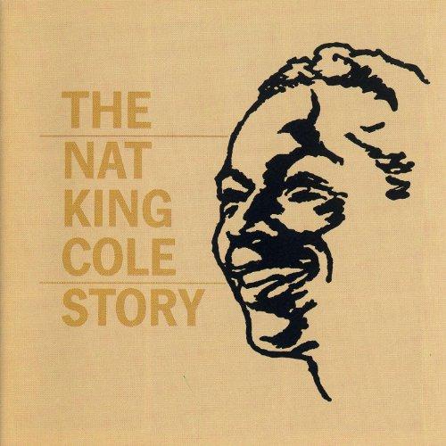 Amazon.com: The Nat King Cole Story: Nat King Cole
