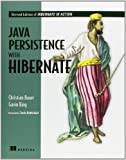 Image of Java Persistence with Hibernate