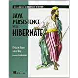 Java Persistence with Hibernateby Christian Bauer