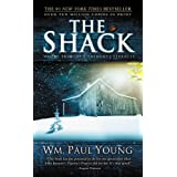 The Shack ~ William P. Young