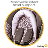 Safety-1st-Alpha-Omega-Elite-Convertible-Car-Seat-Pretty-Paws