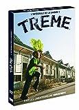 Treme - Saison 1 (dvd)