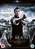 Ip Man [DVD] [2008]