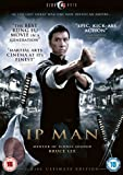 Ip Man [DVD] [2008]