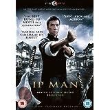 Ip Man [DVD] [2008]by Donnie Yen