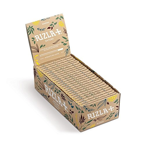 papier-a-rouler-rizla-natura-standard-taille-standard-nouveau-produit-de-papier-a-rouler-rizla-boite