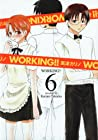 WORKING!! 第6巻