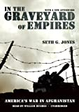 In The Graveyard of Empires: America