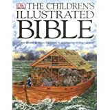 The Children's Illustrated Bibleby Selina Hastings