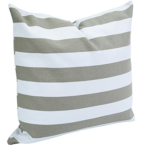 Hot August Alsina Pillow case PillowCase Cover Home Bed pillow 20x30inch