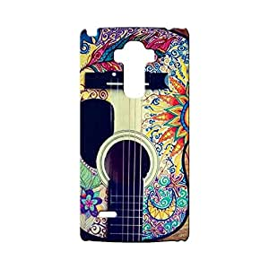 BLUEDIO Designer Printed Back case cover for OPPO F1 - G4655