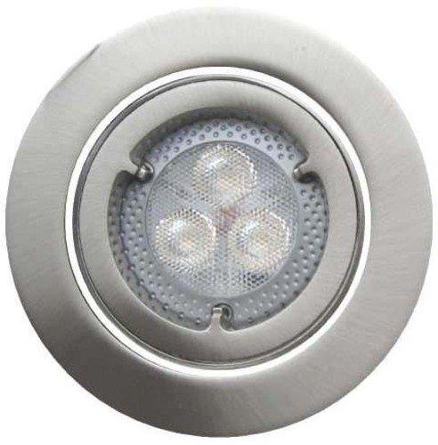 Osram LED Light Kit, White