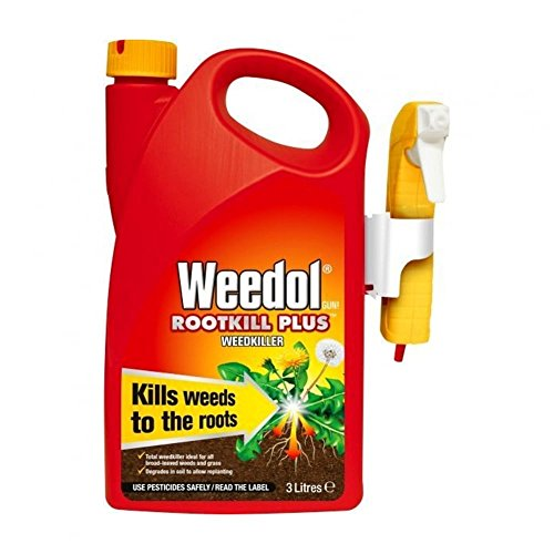 weedol-rootkill-plus-weedkiller-ready-to-use-spray-3-l