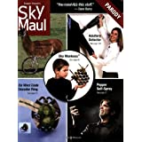 SkyMaul: Happy Crap You Can Buy from a Plane