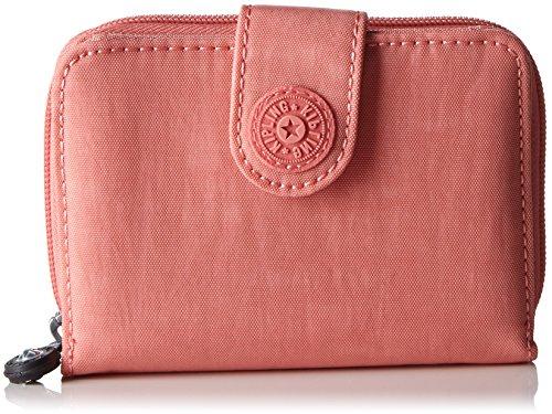 kipling-womens-new-money-wallet-pink-10v-blush-pink-c-95x125x3-cm-b-x-h-x-t