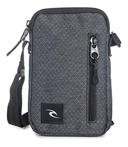 rip-curl-mens-heath-ripstop-slim-purse-black