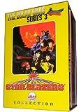 Star Blazers, Series 3: The Bolar Wars