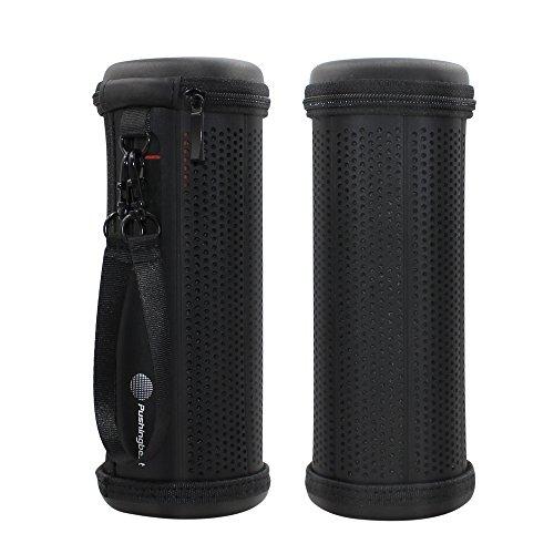 nuova-versione-pushingbest-portable-difficile-pu-zipper-manicotto-protettivo-del-sacchetto-del-sacch