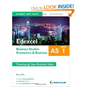 business and economics unit guide Macroeconomics measuring the economy 1 measuring the economy 2 money   banking economic growth international trade tax and fiscal policy.