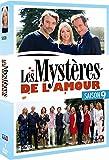 Image de Les Mystères de l'amour - Saison 9