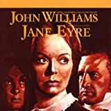 Williams: Jane Eyre: Music used in film [SOUNDTRACK]