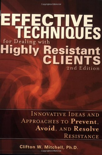 Effective Techniques for Dealing with Highly Resistant...