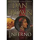 Inferno: A Novel (Robert Langdon) ~ Dan Brown