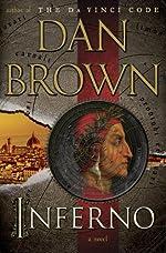 Inferno: A Novel (Robert Langdon)