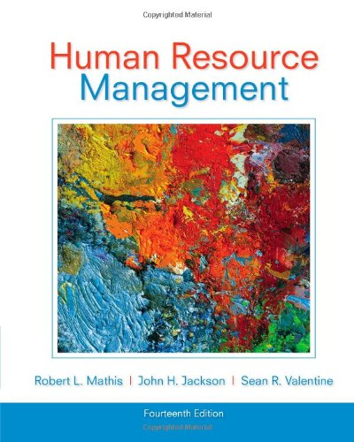a history of the human resource management Global journal of human resource management vol3, no3, pp58-73, may 2015 published by european centre for research training and development uk (wwweajournalsorg) 59 in this paper, i will discuss the historical development of human resource management (hrm) as a discipline.