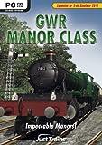 GWR Manor Class  (PC)