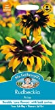 Mr. Fothergill's 20222 500 Count Rudbeckia Aries Seed