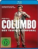 Columbo - By Dawn´s Early Light (1974) (Blu-ray)