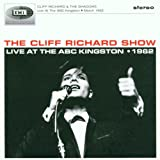 Live at ABC Kingston 1962