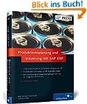 Produktionsplanung und -steuerung mit...