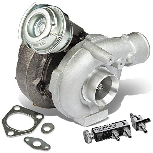 Engine Motor /& Trans Mount Set 3PCS 94-99 for Toyota Celica GT 2.2L L4 for Auto