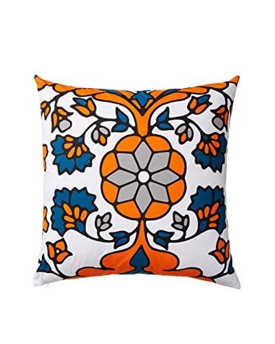 Allem Studio Shalimar Pillow, Multi