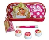 Barbie Trousse maquillage