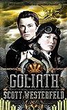Goliath, Signed Edition
