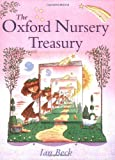 The Oxford Nursery Treasury (0192781936) by Beck, Ian